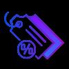Возможность сделать сайт<br /> без оплаты программистам,<br /> верстальщикам и дизайнерам